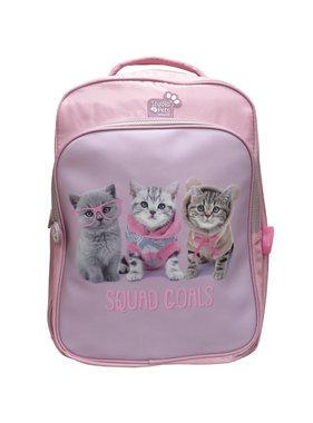 Studio Pets Backpack 38 cm