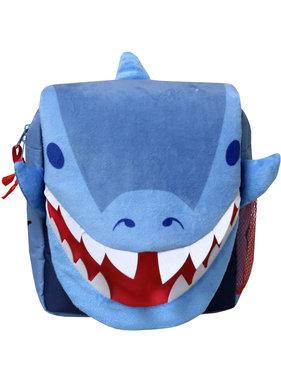 Haai Backpack 26 cm