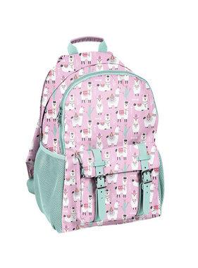 Lama Backpack 41 cm