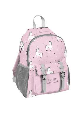 Unicorn Backpack 41 cm