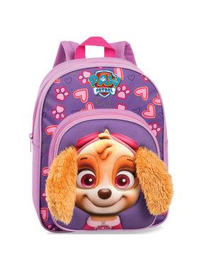 Paw Patrol Toddler backpack Skye 30 cm