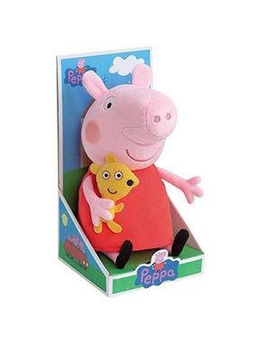 Peppa Pig Hug Freddie 24 cm