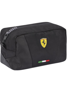 Ferrari Toiletry bag Scuderia 20 cm