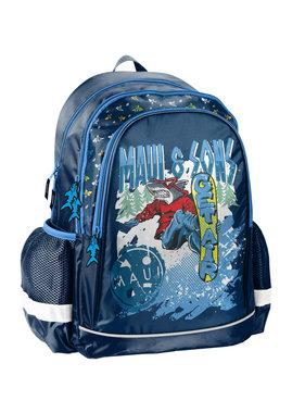 Maui Get Air Backpack 42cm