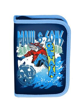 Maui Get Air filled case 19.5 cm