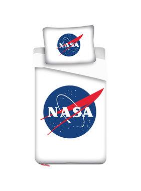 NASA Dekbedovertrek 140 x 200 cm