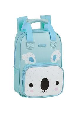 Animal Pictures Koala Toddler / kindergarten backpack 28 cm