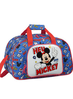 Disney Mickey Mouse Things Sports bag 40 cm
