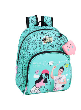Disney Bia Color Stories Backpack 34 cm