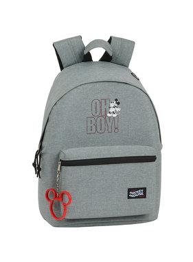 Disney Mickey Mouse Oh Boy Backpack 41 cm