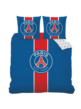 Paris Saint Germain Duvet cover Classic 240 x 220 cm
