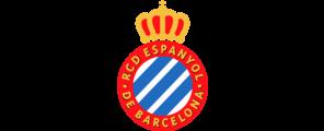 RCD Espagnol
