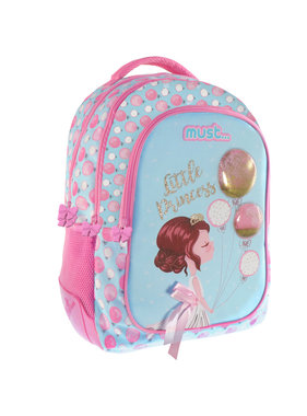Must Balloon backpack 43 cm