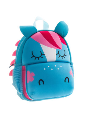 Must Toddler backpack Unicorn 29 cm