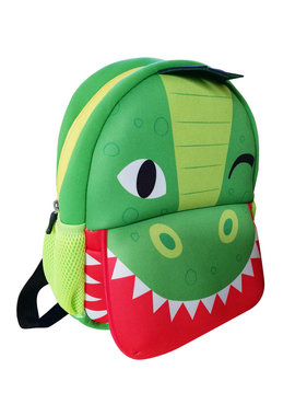 Must Toddler backpack Dragon 29 cm