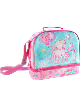 Must Octopus cooler bag 27 cm