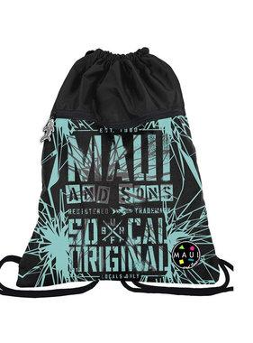 Maui Original Gymbag 47x37 cm
