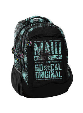Maui Backpack Original 43 cm