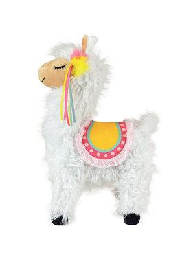 Lama Llama plush 30 cm