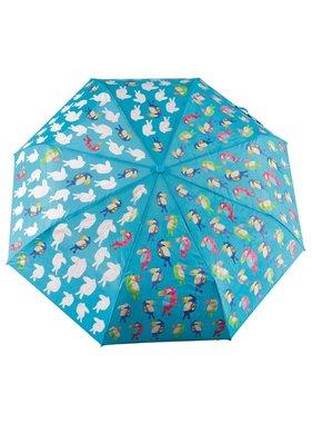 Floss & Rock Paraplu Toucan