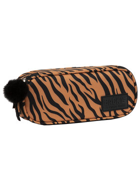 Back Up Wild Life pencil case 23 cm