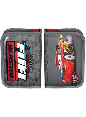 Disney Cars Feul Filled pouch 19.5 cm