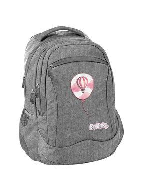 BeUniq Backpack Balloon 43 cm
