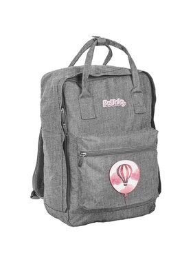 BeUniq Balloon backpack 37 cm