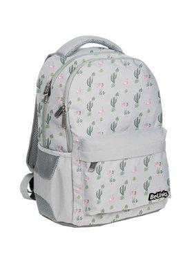 BeUniq Cactus backpack 42x30x19
