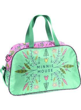 Disney Minnie Mouse Shoulder bag Dreamcatcher - 40 cm