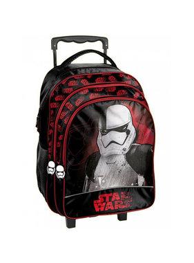 Star wars Trolley zwart