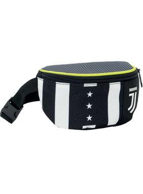 Juventus Heuptas Prestige - 25 cm