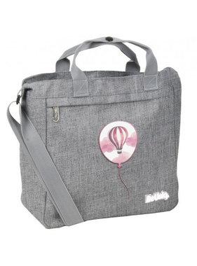 BeUniq Shoulder bag Balloon - 32 cm