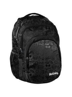 BeUniq Backpack Drawings - 49 cm