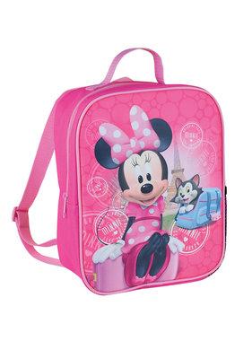 Disney Minnie Mouse Cooler bag Paris 27 cm