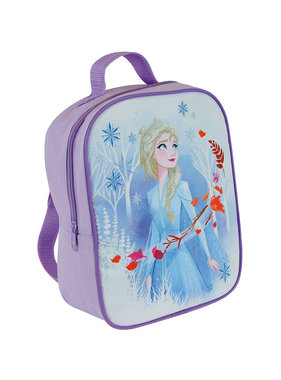 Disney Frozen Cool bag 27 cm