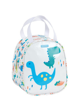 Dinosaurus Cool bag Dino - 22 cm