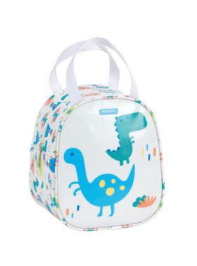 Dinosaurus Cool bag Dino - 22 cm