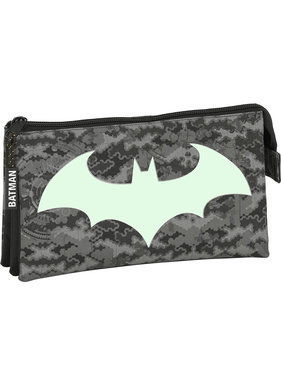 Batman Etui Night - 22 cm