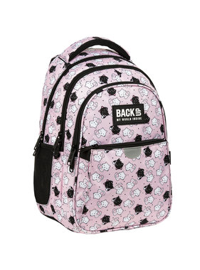 BackUP Backpack Sweet Kittens - 39 cm