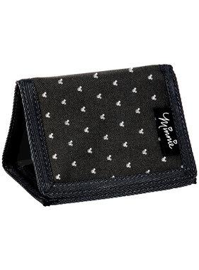 BeUniq Minnie Mouse wallet - 12 cm