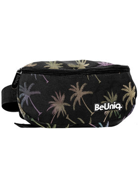 BeUniq Waist bag Palm tree - 24 cm