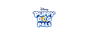 Disney Puppy Dog Pals