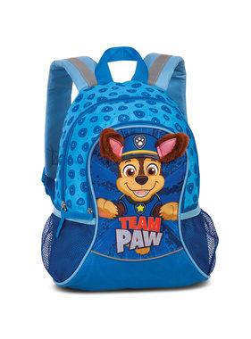 Paw Patrol Rugzak Chase - 35 cm