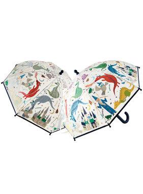Floss & Rock Paraplu Tovenaar - ø 67 cm
