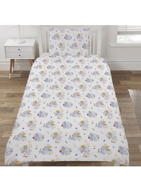 Me to You Duvet cover Being Kind 135 x 200