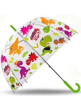 Dinosaurus Umbrella - ø 70 cm