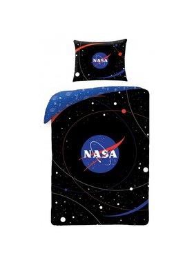 NASA Duvet cover Spacemap 140 x 200