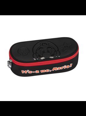 Super Mario Outline pouch - 22 cm