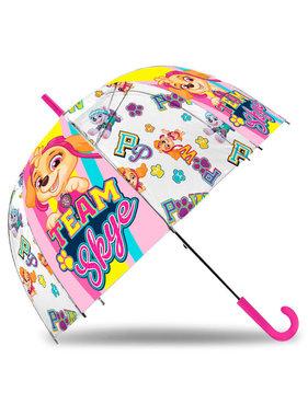 Paw Patrol Paraplu Skye - ø 73 cm
